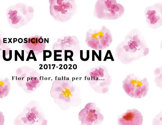 Laura Ferreres - Exposición - lauraferreres.com