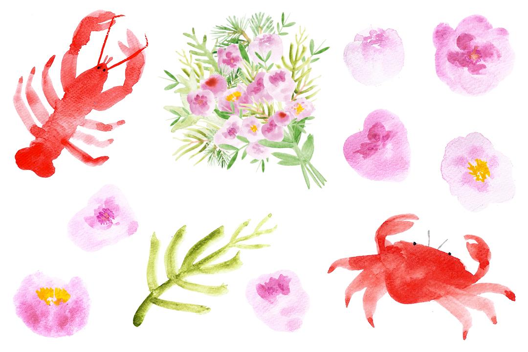 Laura Ferreres - Ilustración - lauraferreres.com